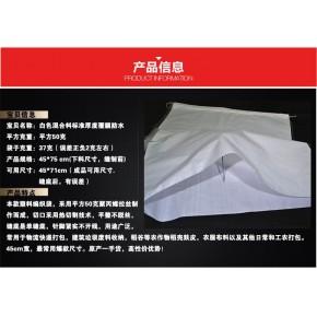 平顶山附近的编织袋厂大量 直销 优惠 可印刷
