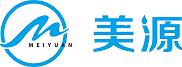 深圳市美源环保有限公司
