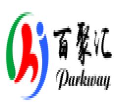 廣東百聚匯企業管理咨詢有限公司