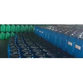 高固含量水性聚氨酯树脂