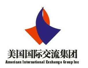 深圳市環球行會展服務有限公司