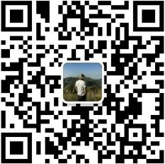 刘文剑系统软件开发团队