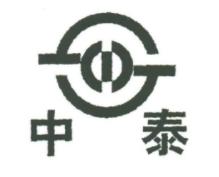 北京中泰同創信息技術有限公司