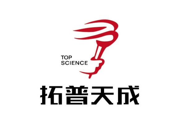 北京拓普天成科技發展有限公司