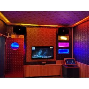 甕安專業音箱燈光LED屏工程
