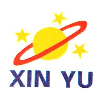 江门市蓬江区荷塘新宇金属表面热处理厂