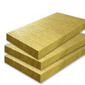 求购保温材料-岩棉板