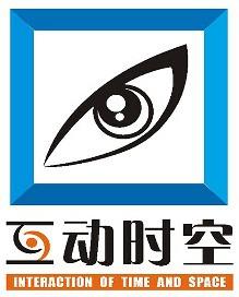 广州市炫境数字科技有限公司