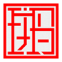 安徽斑馬文化傳媒有限公司