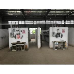 氧气配送 汉阳氧气  鑫和丰焊割设备