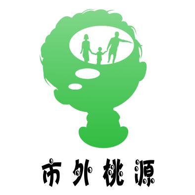 市外桃源(北京)文化傳播有限公司