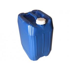 20升塑料桶供货商 20升塑料桶 联众塑化.服务优质