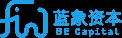 國投建銀基金管理(北京)有限公司