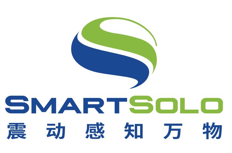 深圳面元智能科技有限公司