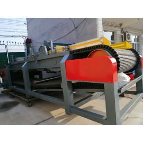 DY-109淄博聚氨酯喷涂机小型创业设备