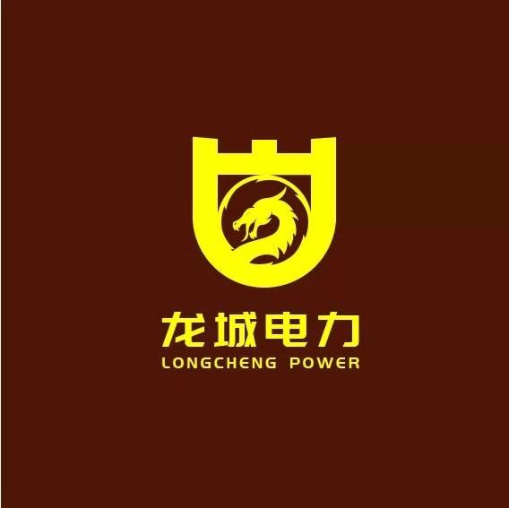 山西龙城电力科技有限公司