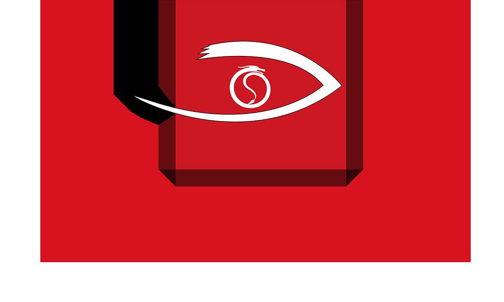 深圳市点睛数字科技有限公司