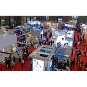 2020藍鯨展·國際標簽展&國際軟包裝展&國際功能薄膜展