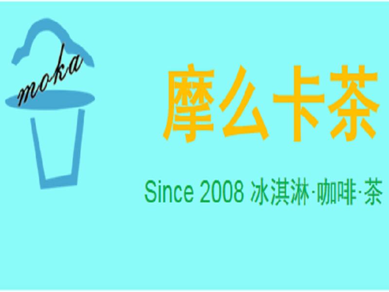 郑州达润企业管理咨询有限公司