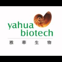 蘭州雅華生物技術有限公司