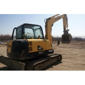 远航矿山机电设备  二手挖掘机信息出售 湖南二手挖掘机