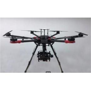 苏州智升ZS-FT 无人飞机EL测试仪设备
