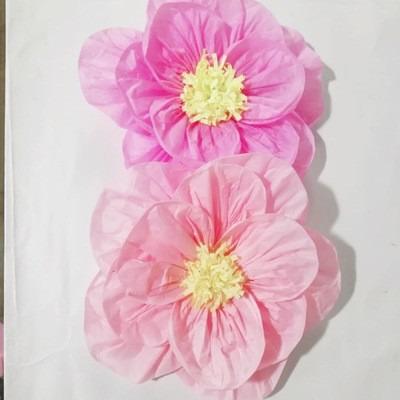 #求购#纸质工艺品,纸玫瑰,圣诞配件,高档纸花
