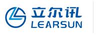 深圳市立尔讯科技有限公司
