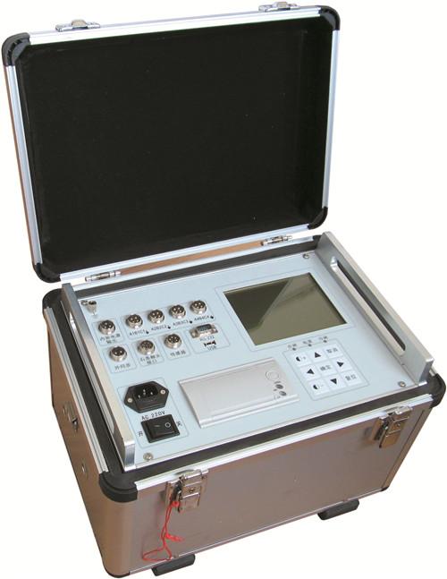 华神电气设备公司  变压测试仪供应商 变压测试仪
