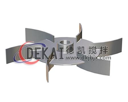 礦業攪拌器品牌 遼陽礦業攪拌器 德凱攪拌器深受信賴 圖1
