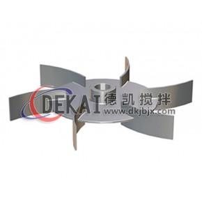 側入式攪拌器廠家 德凱攪拌器 西藏側入式攪拌器