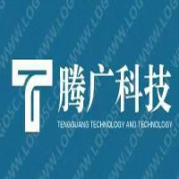 甘肅騰廣信息科技有限公司