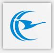 泰興市航順電子有限公司
