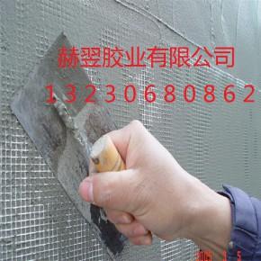 砂浆保水剂建材黏合剂 增稠保水