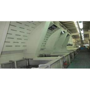 东台启程精密电子技术  阳极氧化价格 无锡阳极氧化