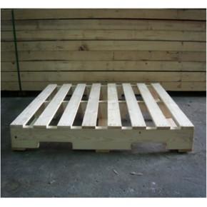 订做胶合板木箱 胶合板木箱 晟明包裝规格齐全