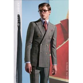 男士服装定制尺寸 银川汉邦剪裁 银川男士服装定制