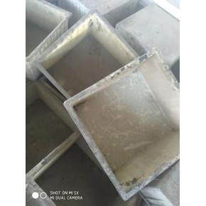 保定雅卿模具高价求购各种规格型号塑料模具 塑料模盒