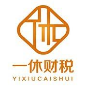 北京快乐方圆投资管理有限公司