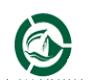 永康市力川建筑材料有限公司