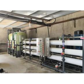 天津纯净水水处理设备/天津天一净源水处理设备厂家优惠价