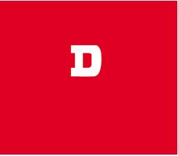 揚中市橡膠塑料廠有限公司