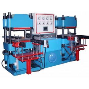 收售二手平板硫化机,高价回收200T平板硫化机,250T硫化机,300T硫化机