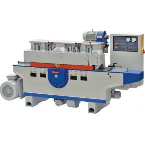 多锯片木工园锯机厂 多锯片木工园锯机 强劲木工机械精准耐用