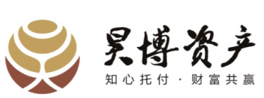 河南昊博資產管理有限公司