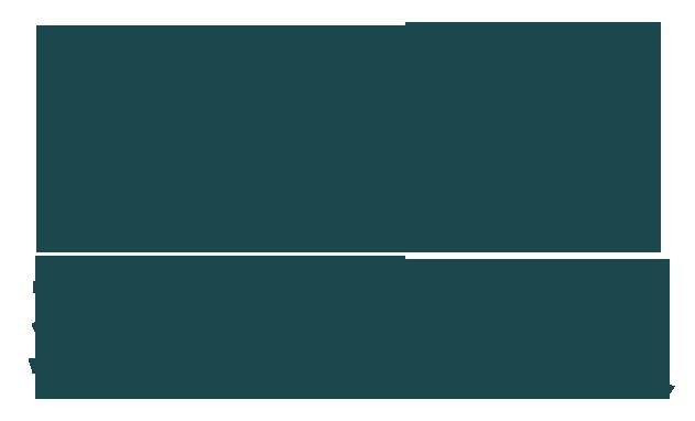 杭州轨物科技有限公司