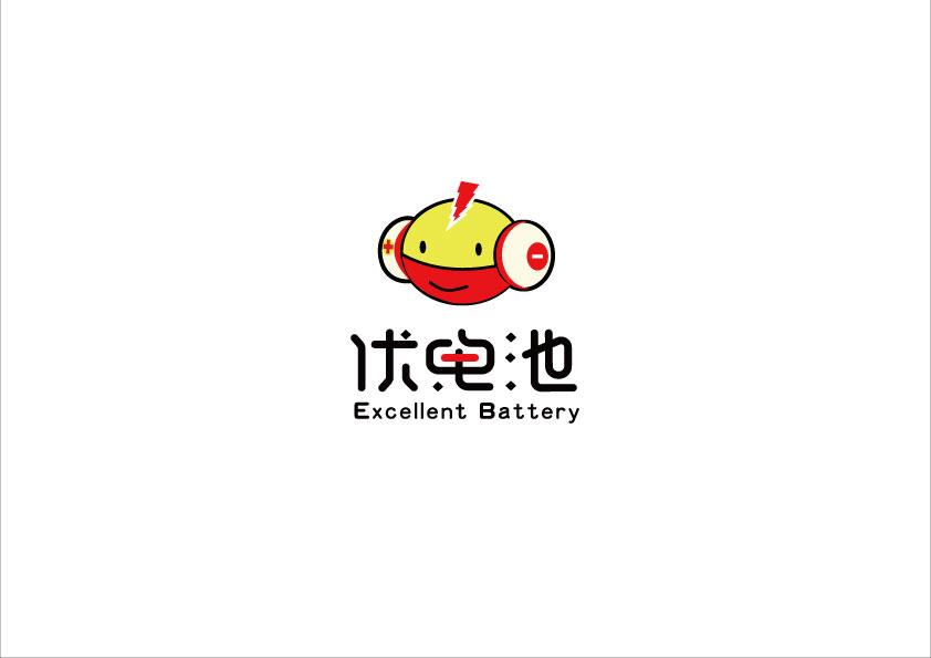 山东快电信息科技有限公司