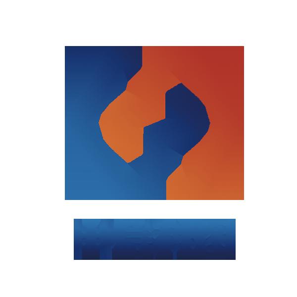 中信科图吉林省网络集成(集团)有限公司