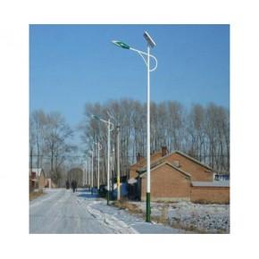 太阳能路灯价钱 安徽传军公司 安徽太阳能路灯