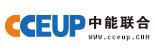 北京中能聯合工程技術有限公司哈爾濱分公司